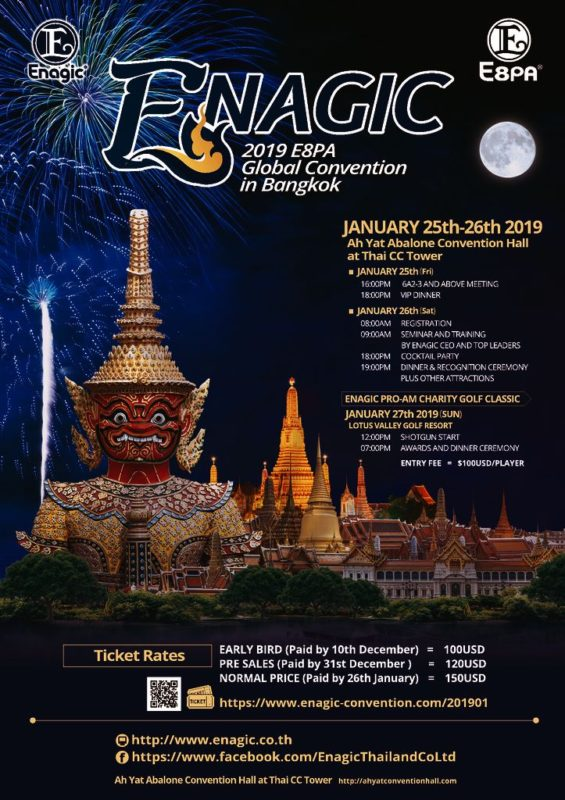 thumbnail of 20181121-Thai_Poster new